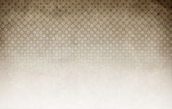brunt raster för bakgrund Royaltyfri Foto