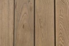 Brunt skrapade träskärbrädor Arkivfoto