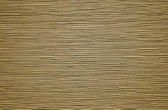Brunt sugrör som är mattt som abstrakt texturbakgrund Royaltyfria Foton