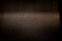 Brunt texturerad bakgrund Arkivbilder