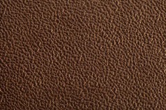 Brunt texturerade hudtextur Royaltyfria Foton