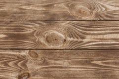 brunt texturträ bräden tre abstrakt bakgrund Tom mall royaltyfri bild