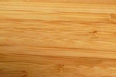 brunt trä Royaltyfria Foton