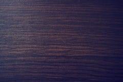 brunt trä för bakgrund träsurface textur Royaltyfri Foto