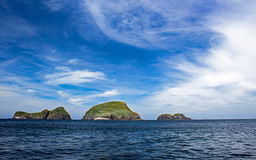 Bruny Island Royalty Free Stock Images