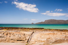 Bruny Island Stock Images