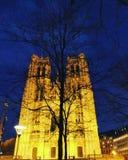 Bruselas image libre de droits