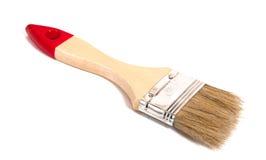 Brush Stock Images