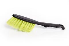 Brush. Stock Photo