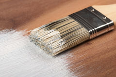 Brush Stock Photography