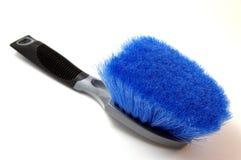 Brush Royalty Free Stock Image