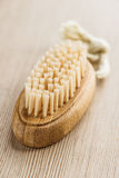 Brush Bath Royalty Free Stock Photography