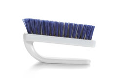 Brush Stock Images