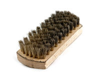 Brush Royalty Free Stock Image