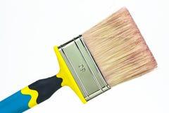 Brush the eight Stock Photos