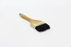 Brush Stock Photo