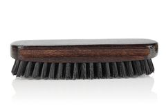 Brush. Stock Photography