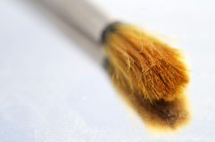 Brush Stock Photos
