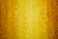 Brush strokes form herringbone pattern. Joyful bright multicolored backdrop. A beautiful smooth transition from red to yellow and back. Gdaddientny background royalty free stock photo