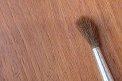 Brush Tip Royalty Free Stock Photo