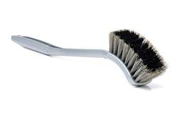 Brush tool Stock Photography