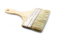 Brush Stock Image