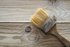 Brush Stock Photography