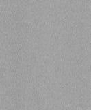 Brushed aluminum textures. High resolution texture of brushed aluminum Royalty Free Stock Photos
