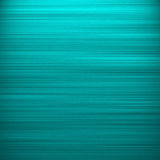 Brushed blue. Background,blue wall Royalty Free Stock Photos