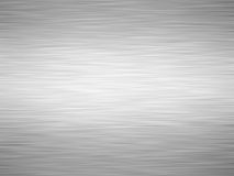 Brushed iron sheet background  Stock Photos