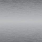 Brushed metal. Texture (available in vector format stock illustration