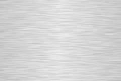 Brushed metal. Abstract  background royalty free illustration