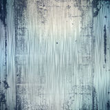 Brushed metal background Stock Photography