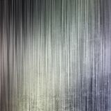 Brushed metal background Stock Photo