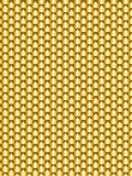Brushed metal gold, flake texture  seamless. Vector illustration Stock Images