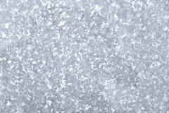 Brushed metal texture Stock Photos