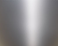 Brushed metal texture Royalty Free Stock Photos