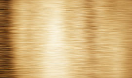Brushed metal texture abstract back Royalty Free Stock Image