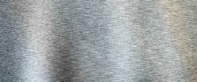 Free Brushed Metal Texture Background Royalty Free Stock Photos - 81460188