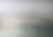 Brushed metal texture background Royalty Free Stock Image