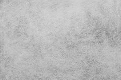 Brushed metal texture. Polished metal texture background with light reflection royalty free illustration