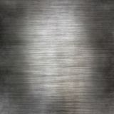 Brushed texture Stock Photography