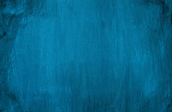 Free Brushed Texture Stock Images - 49059594