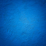 Brushed wall background close up texture Royalty Free Stock Photos