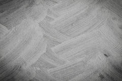 Brushed white texture - dirty background Stock Photos