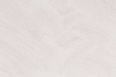 Brushed white texture Royalty Free Stock Image