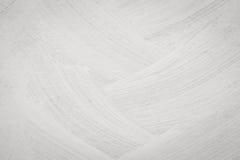 Brushed white texture Stock Photo