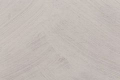 Brushed white texture Royalty Free Stock Photos