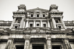 Brussels Royalty Free Stock Images