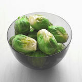Brussels Sprouts bxp159780h Stock Image